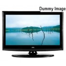 BPL TV Colour with Two Stereo for Sale