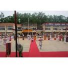 BSF Senior Secondary School Paloura Camp Jammu