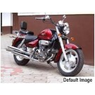 Bajaj Avenger Bike for Sale at Just 72000