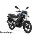 2010 Model Bajaj Discover Bike for Sale