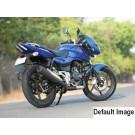 9500 Run Bajaj Pulsar Bike for Sale