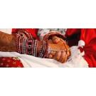 Balaji Wedding Planners In Malviya Nagar Delhi