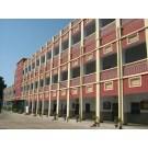 Bethany Convent School in Naini Allahabad