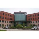 Bhagwan Parshuram Institute Of Technology in Rohini Delhi