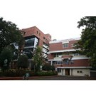 Bharati Vidyapeeth Medical College in Satara Road Pune