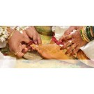 Bhavani Matrimony in Kamala Nagar Hyderabad