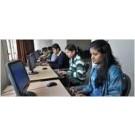 Biit Computers Education in Ramghat Road Aligarh