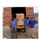 Blazeflash Couriers Limited in Naraina Delhi