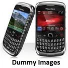 Blackberry Curve 3G 9300 Excellent Condition for Sale