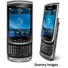 Blackberry Torch 9800 Mobile for Sale