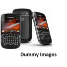 Urgently Blackberry Bold 4 Excellent Working Condition