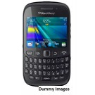 Blackberry 9220 White Colour Mobile for Sale