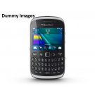 Blackberry 9320 Mobile Phone for Sale
