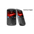 Blackberry Curve 3 9360 Mobile Phone for Sale
