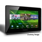 Blackberry Playbook Tablet for Sale