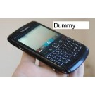 BlackBerry Bold 9780 in Good Condition