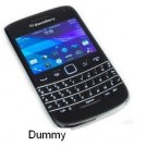 Blackberry Bold 9790 at an Unbelievable Price