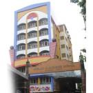 Bombay Cambridge School in Andheri West Mumbai