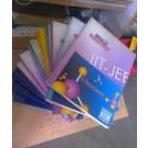 Brilliant Tutorials study materials for IIT-JEE