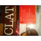 CLAT entrance Books for sale in Indore