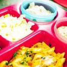 Caloriesmart Health Tiffins In Dlf Phase 1 Gurgaon