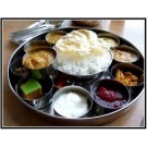 Calorie Smart Tiffin Service in DLF Phase-III Gurgaon