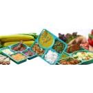 Caloriesmart Health Tiffins in DLF Phase-1 Gurgaon