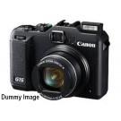 New Canon Digital SLR Camera for Sale