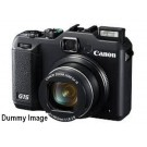 Canon SX520 Brand New Camera for Sale