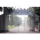Carmel High School in Bailey Road Patna