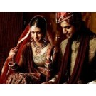 Catholicmarry Matrimonial Services in Benson Town Post Bangalore