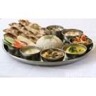 Catering Services For Veg Cuisines In Malav Talav Ahmedabad