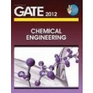 Chemical Engineering Books for sale in Pune