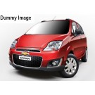 Chevrolet Spark Car for Sale at Just 225000