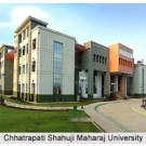 Chhatrapati Shahuji Maharaj College of Engineering and Technology in Allahabad