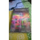 Class 10 Rs Aggarwal Book for sale