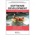 Computer Software Books Available