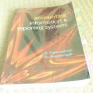 Corporate accounting book for Sale