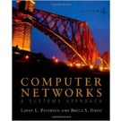 Computer Network Fourth Edition Book For Sale