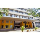 College of Engineering in Shivajinagar Pune