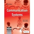 Communication System Book For Sale