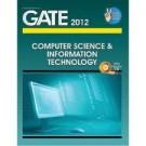 Computer Science Books for sale in Delhi