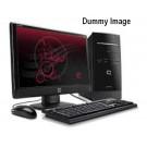 Compaq Pentium D Desktop for Sale