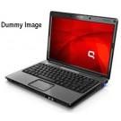 Compaq 610 Laptop for Sale