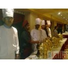 Continental Catering Services In Ballygunge kolkata