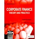 Corporate Finance Theory And Practice English 2nd Editio