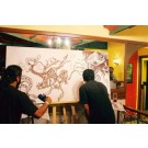 Creative Club in Nagarbhavi Bangalore