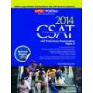Csat Paper 2 Upsc Mppsc Books For Sale In Indore