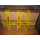 DHL Packing and Shipping in Ambala Chandigarh
