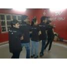 DV Dance Crew in Naranpura Ahmedabad